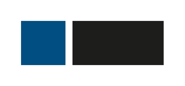 Fundatia Konrad Adenauer