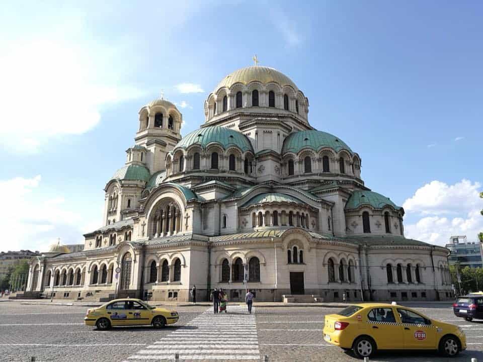 Bulgaria se datoreaza site- ului