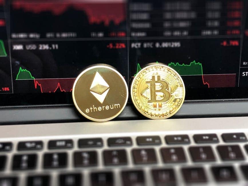 castiguri offline bitcoin