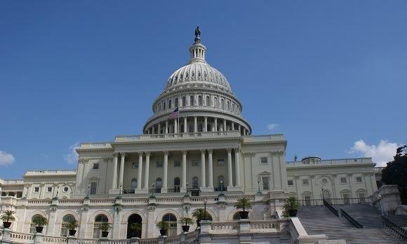 SUA si-au folosit dreptul de veto pentru a anula decizia ONU privind Ierusalimul