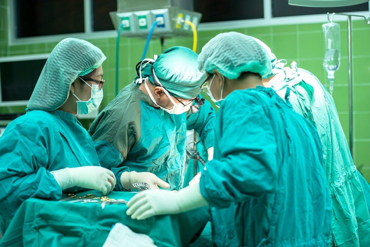 Servicii oferite - Spitalul Judetean de Urgenta Slobozia