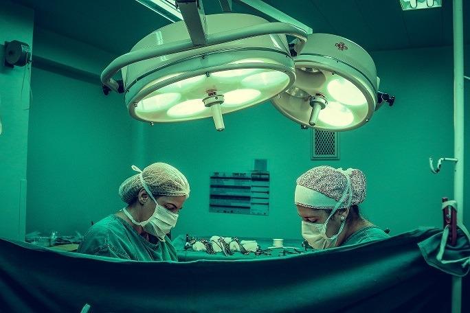 ce scrie medicii în varicoză