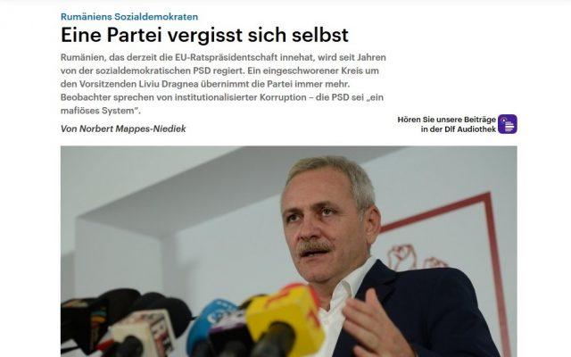 https://cdn.g4media.ro/wp-content/uploads/2019/05/deutschlandfunk-640x400.jpg