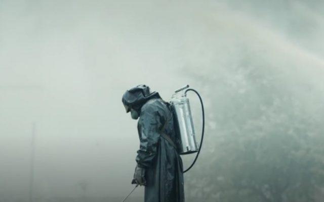 Imagini pentru dezastrul de la cernobîl carte