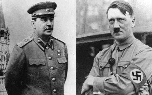 """România, Polonia și țările baltice, declarație comună prin care condamnă Pactul Ribbentrop-Molotov: """"Împreună putem combate campaniile de dezinformare și tentativele de manipulare a datelor istorice"""""""