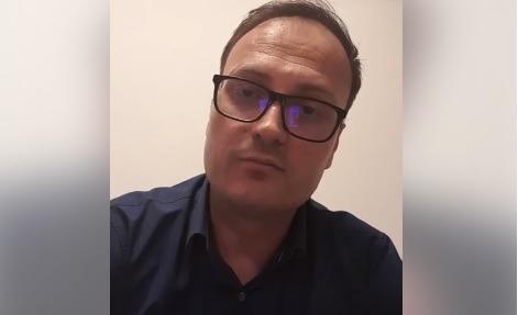Escorte Craiova - Sex cu femei porno Craiova