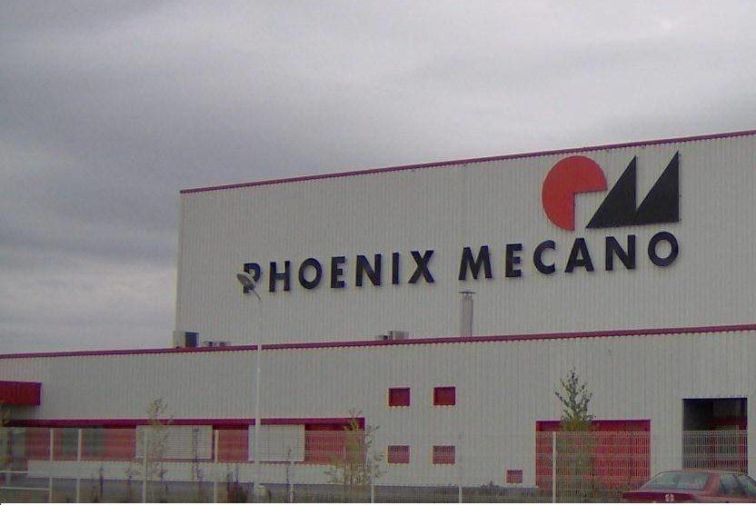 Ascultă-ți Phoenix gratuit muzica preferată din Phoenix, fără înregistrare, pe fabricadestaruri.ro