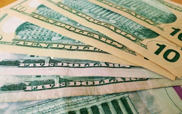cât de bogați au făcut bani