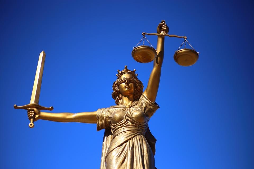 Se redeschide Cutia Pandorei la Instanța Supremă? Gabriel Sandu cere suspendarea procesului Microsoft până când Curtea de Justiție a UE definește abuzul în serviciu