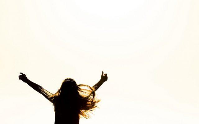 fericire, happy, libertate,