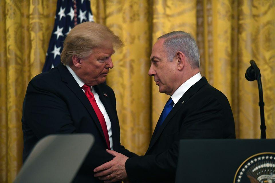 Reuniunea site- ului evreiesc