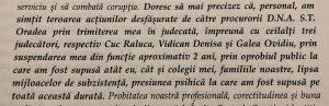 """Cine sunt magistraţii nemulţumiţi că Guvernul vrea să desfiinţeze Secţia specială: victime ale """"abuzurilor"""" DNA şi judecători cu legături cu PSD"""