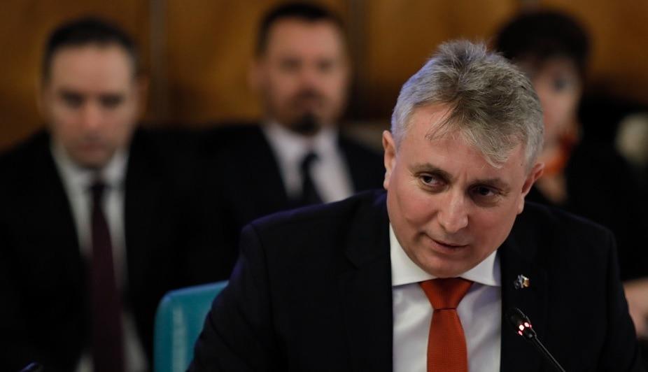 Efectul Onești: Ministrul de Interne anunță că toate plângerile din ultimii doi ani privind amenințările cu violență vor fi reanalizate de poliție