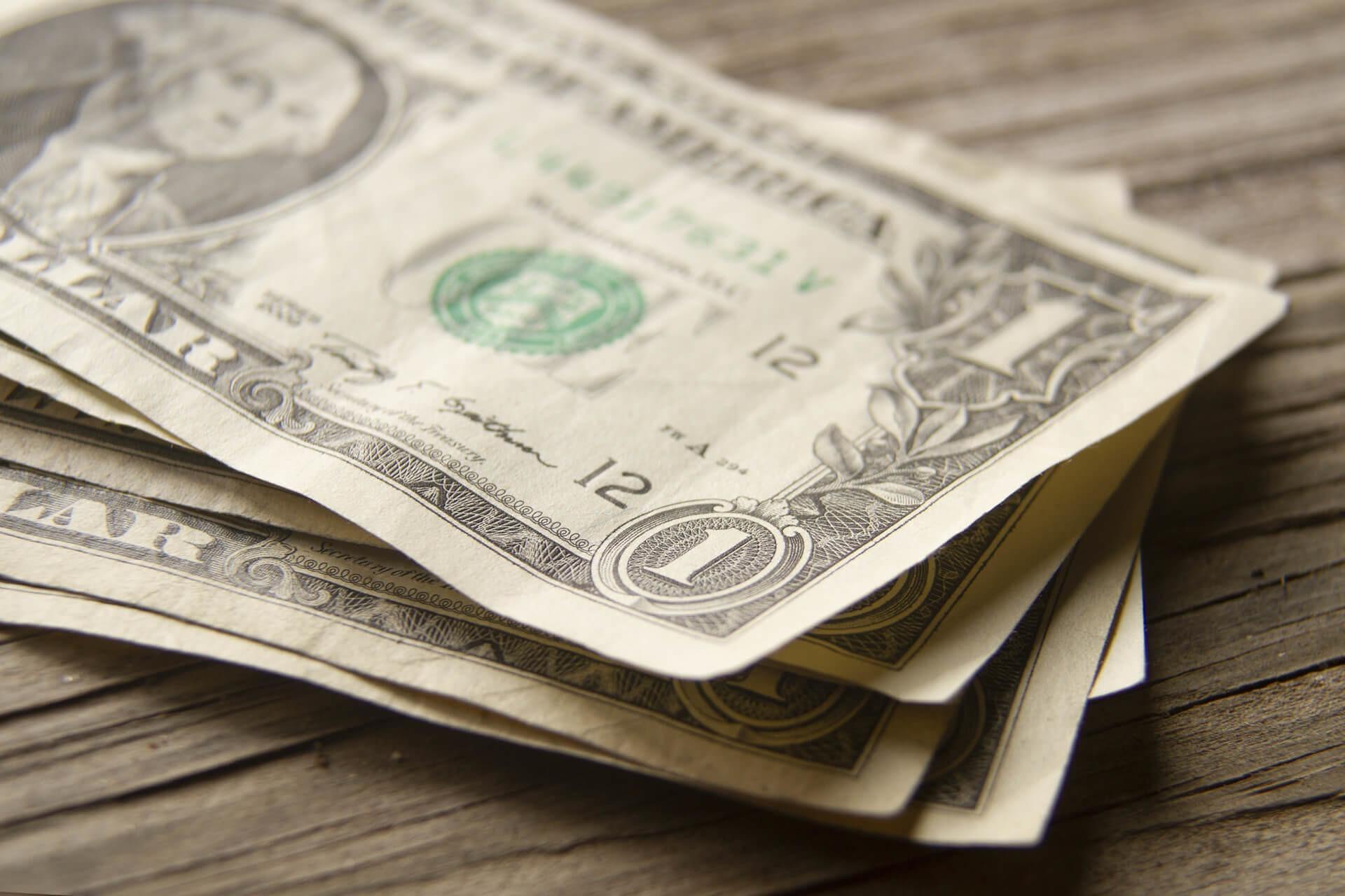 prognoza opțiunilor în dolari