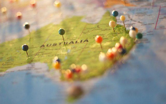 cele mai bune site-uri de conectare australiene