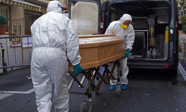 America Latină a depășit 100.000 de decese COVID-19. Jumătate din morți, înregistrate în Brazilia