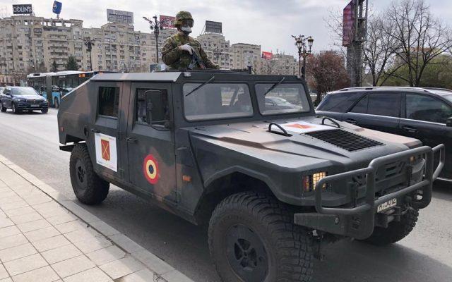 Image result for armata capitala