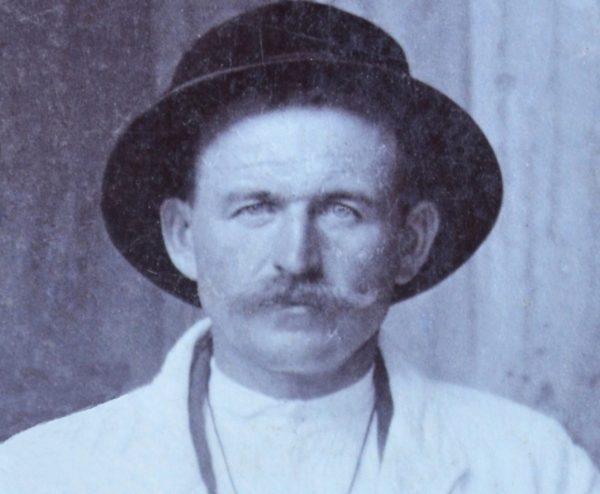 Ioan Andreșel