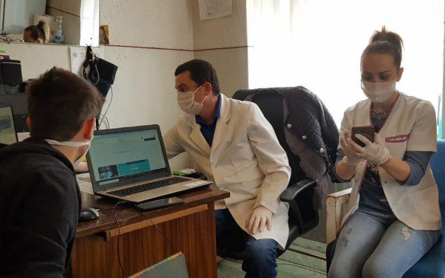 Medicina de familie: 5 povești ale oamenilor care schimbă sate - MEDIjobs