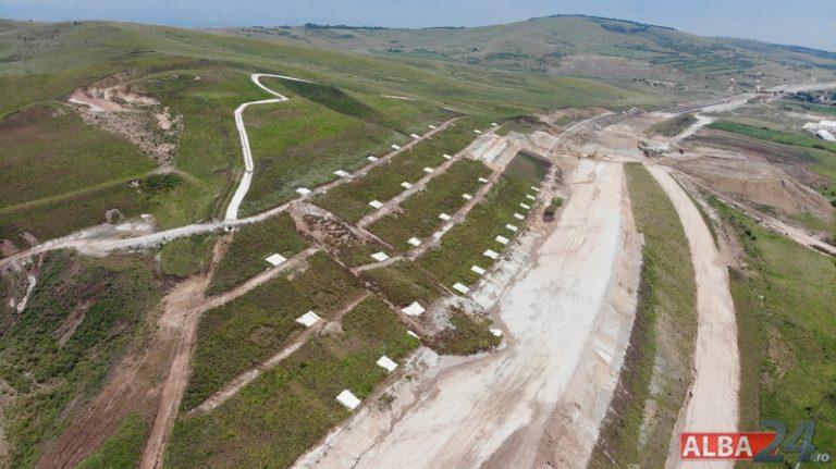 opțiunea de alunecare ce este site cu jetoane