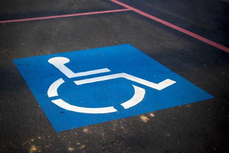 Comunitate pentru persoane cu dizabilitati - Forum