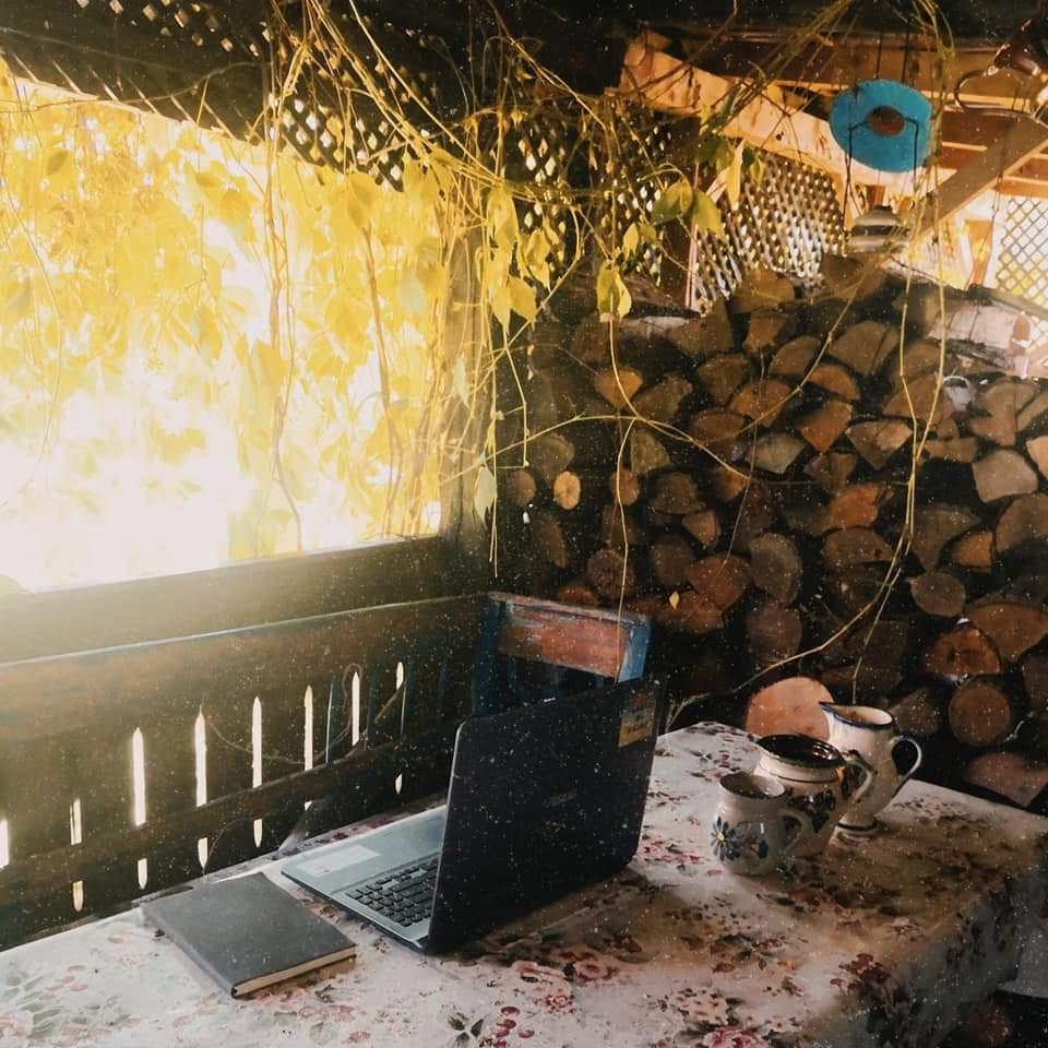 turism destinatie vacanta turisti casa veche marin salaj6