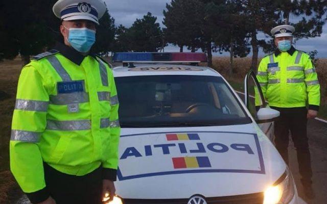 Standardele poliției rutiere pentru viziune, STRATEGIE 12/10/ - Portal Legislativ