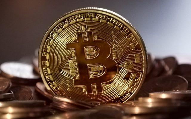 cel mai bun loc pentru a cumpăra bitcoin reddit