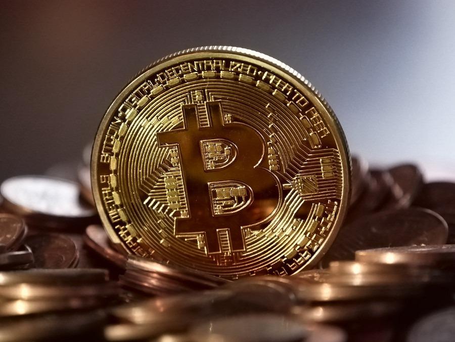 unde mergi să investești în bitcoin