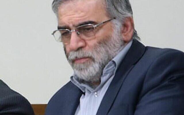 ce să știi despre întâlnirea unui om iranian