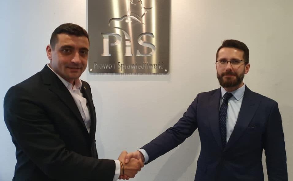 Opțiuni pentru un guvern de lideri în care să putem crede - Cluj Info