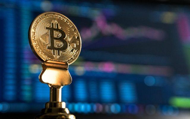 bitcoin aprecierea