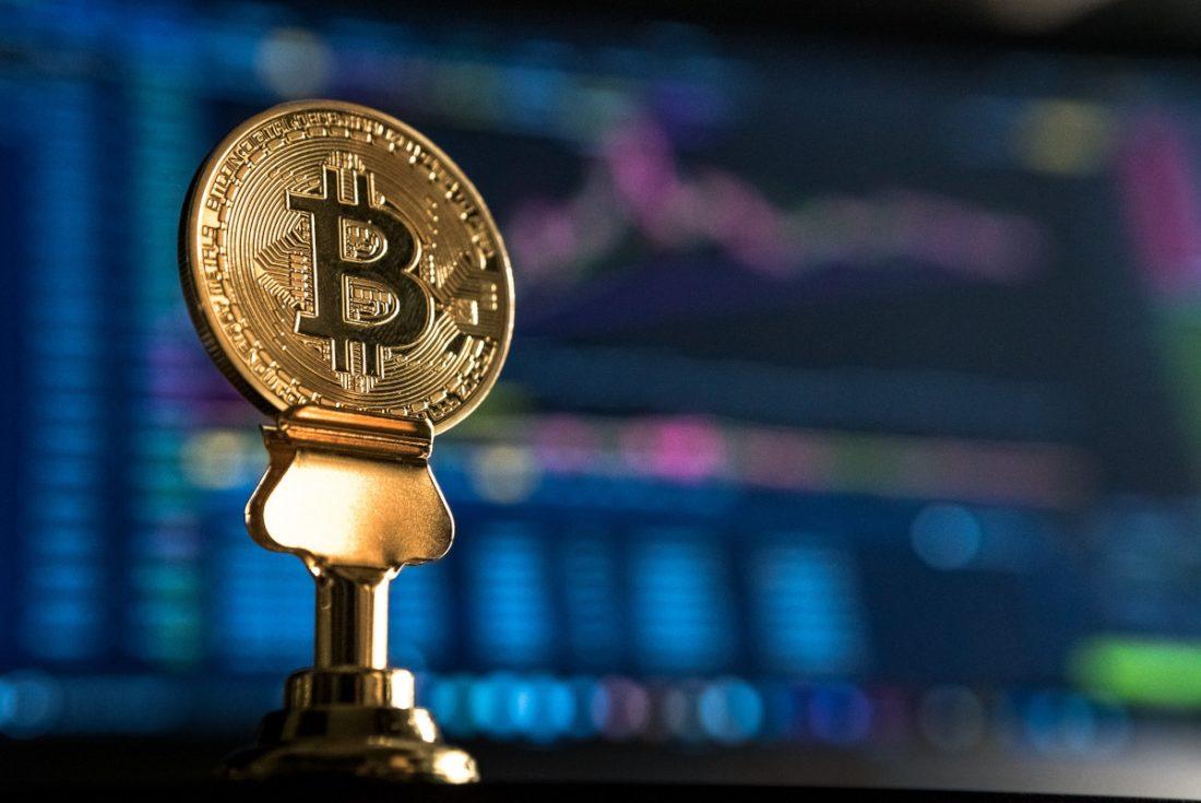 gratuit robot auto de tranzacționare bitcoin este încă o investiție sigură