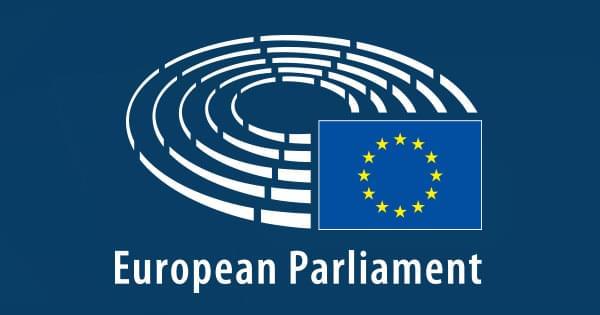 Sigla Parlamentului European