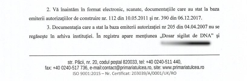 adr. nr.1148 18.01.2021 Info Sud Est