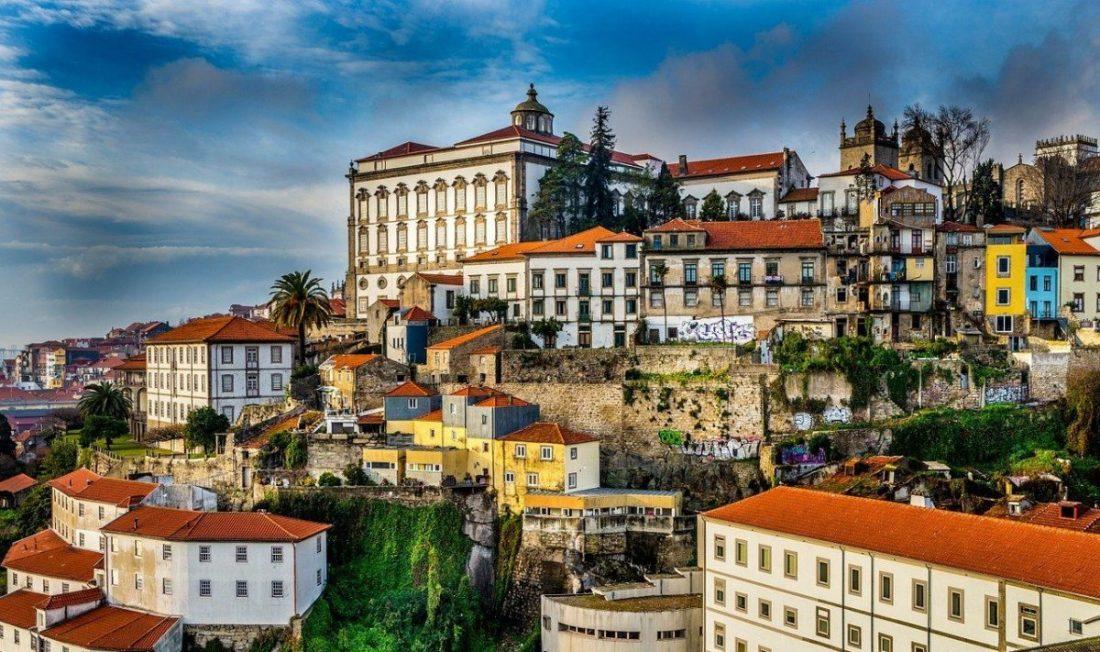 Întâlniri Portugalia gratuite - Întâlniri Femeie din Portugalia