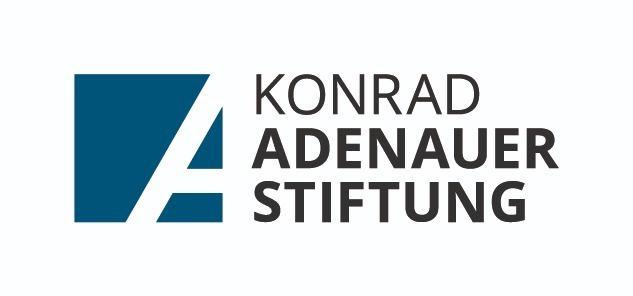 Fundația Konrad Adenauer