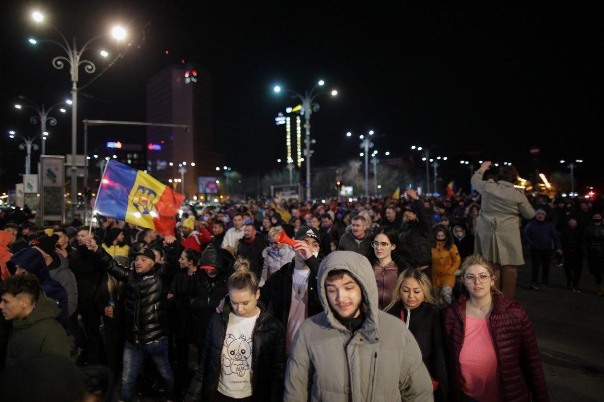 protest Bucuresti e1617002872523