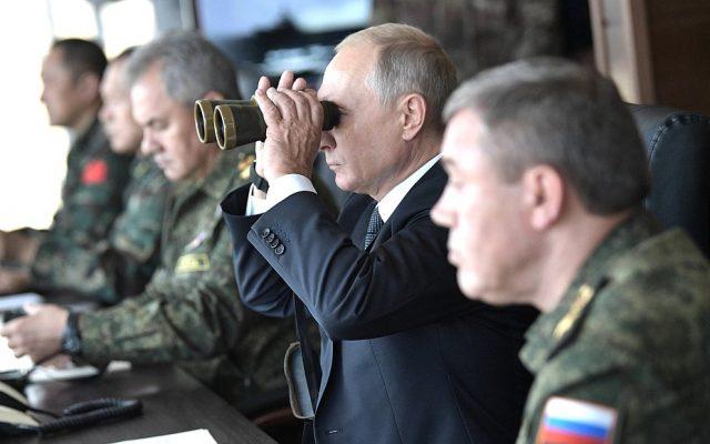 Femeile din Rusia ucraineana Dating cautand o femeie sa gateasca