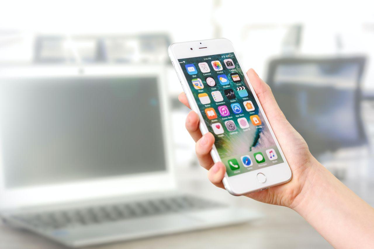 aplicații de dating coreene pentru iphone)