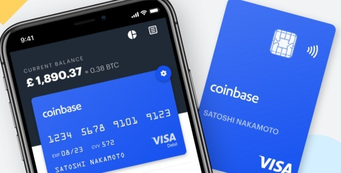 Cum să tranzacționezi cu bitcoins pe Kraken, ghidul complet - missioncreative.biz 🇷🇴