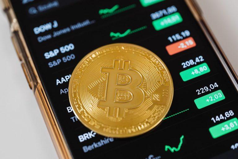 piețele de aur bitcoin