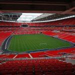 Stadionul Wembley