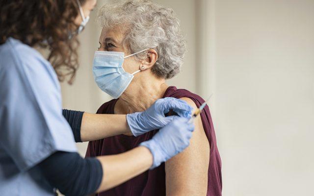 Vaccinare UK