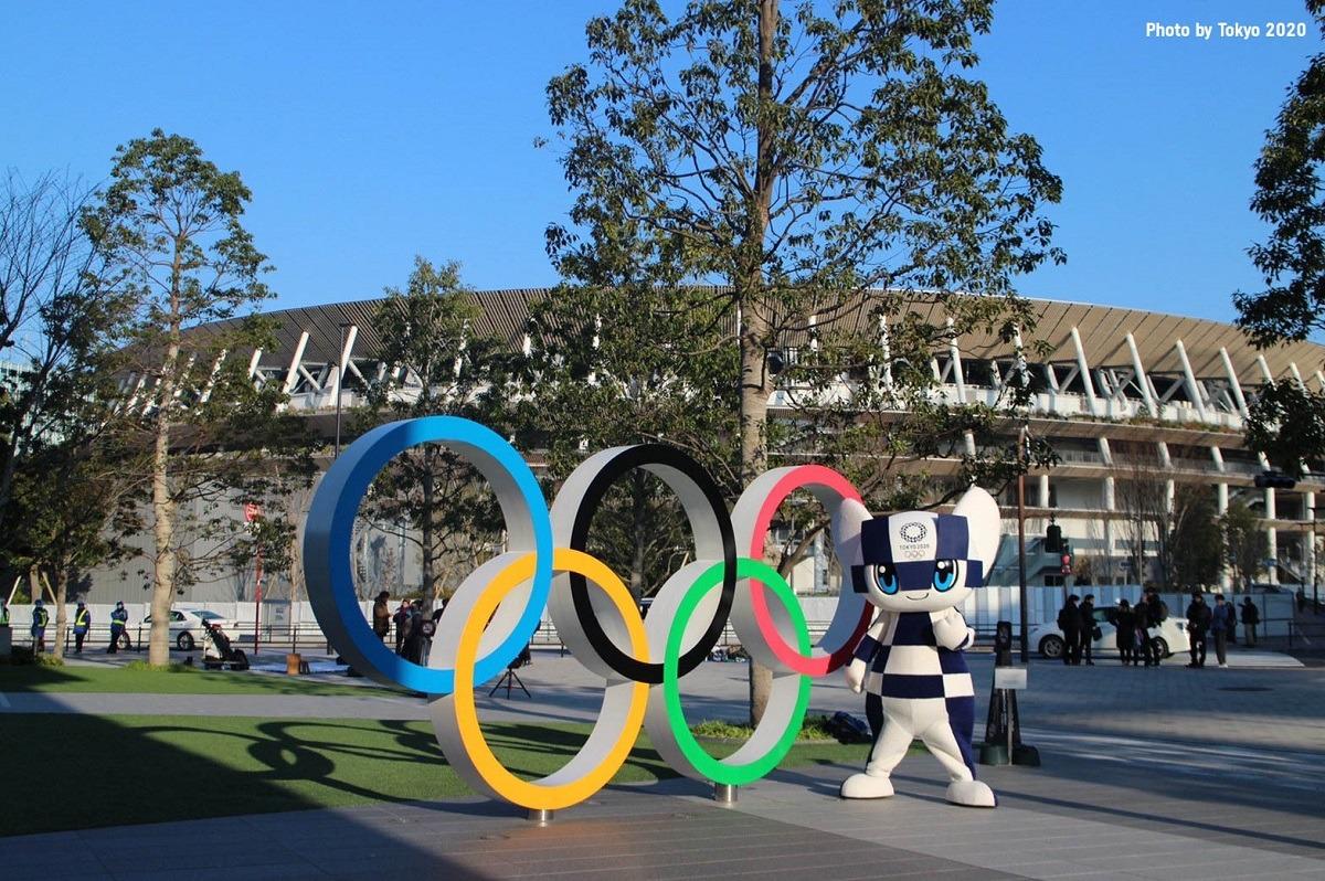 Organizatorii Jocurilor Olimpice de la Tokyo au decis ca spectatorii să aibă acces în tribune, dar cu o limită maximă de 10.000 de persoane