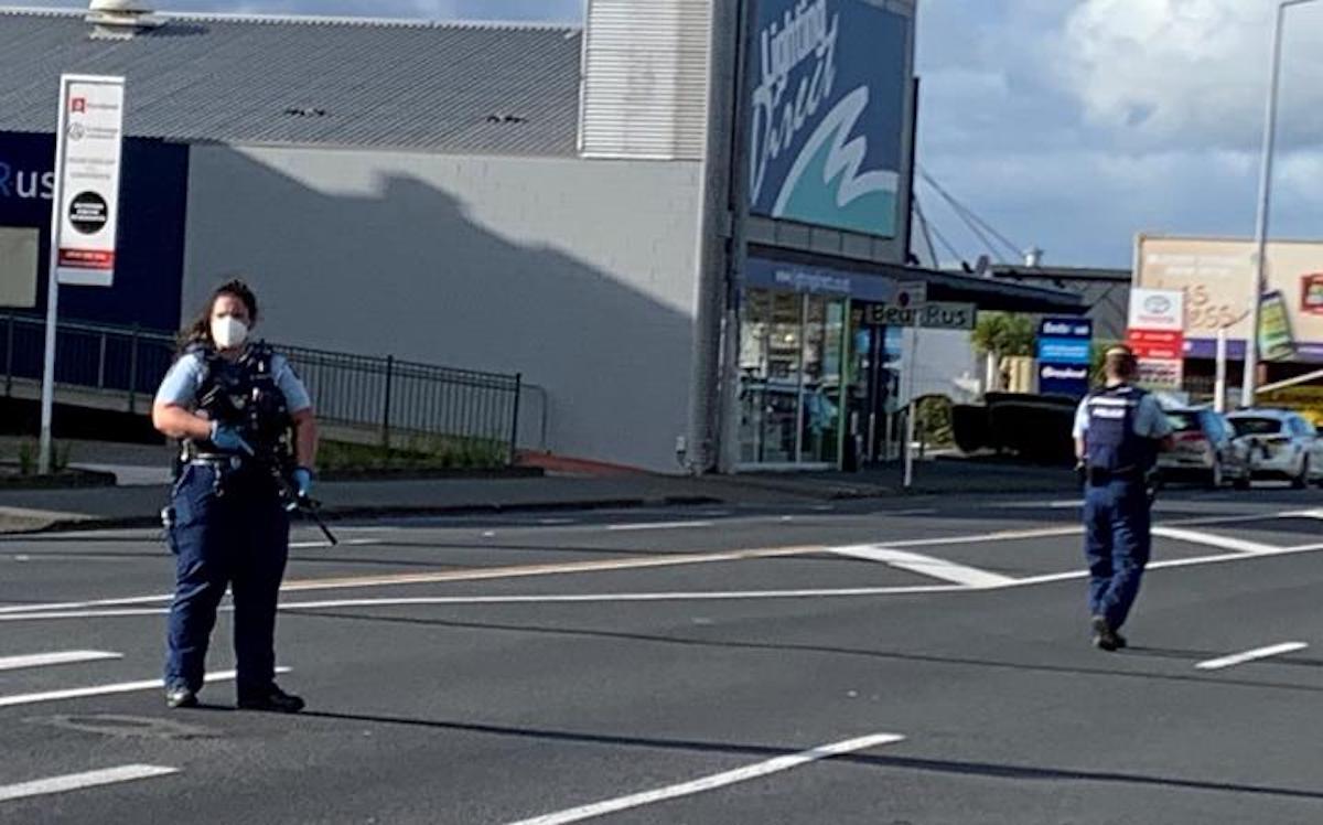 Un bărbat care a ucis o româncă în Noua Zeelandă, condamnat la închisoare