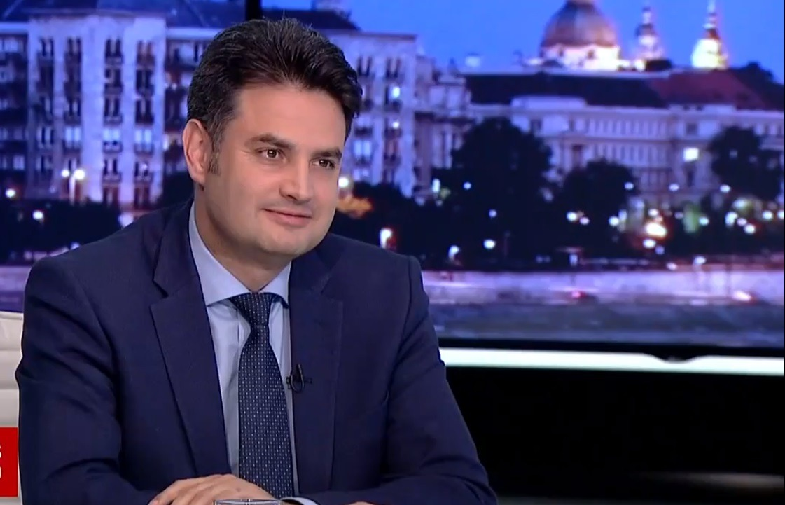 Surpriză la alegerile interne ale Opozitiei: Márki-Zay Péter, un conservator, va fi contracandidatul lui Viktor Orbán la alegerile parlamentare din 2022